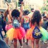 【サンフランシスコ2017】プライドパレードで街中がレインボーに。