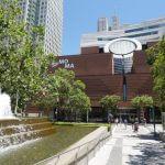 【サンフランシスコ2017】SFMoMAのミュージアムストアにはサンフランシスコらしい素敵アイテムがいっぱい!
