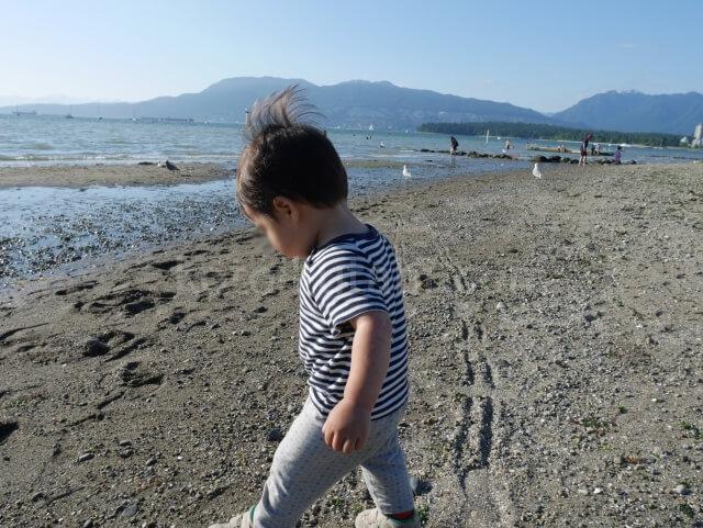 キツラノビーチ