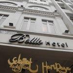 【ジョホールバル2018】ベロホテル(Belllo Hotel)の宿泊レポ
