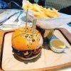 【シンガポール2018】現地在住の友人オススメのおしゃれなPS.cafeでランチライム