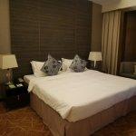 【シンガポール2018】滞在したペニンシュラ・エクセルシオールホテルの様子