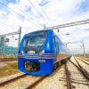 【ソウル2018】仁川空港から空港鉄道(A'REX)でソウル市内へ移動